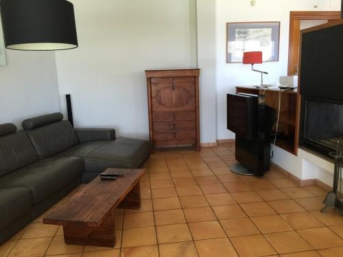Villa / house santa margarita to rent in roses