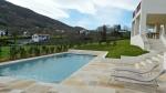 Villa / Maison NéoBasque à louer à Ascain