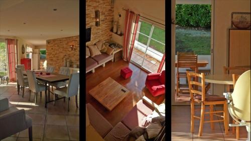 Holiday rentals  aquitaine - pyrenees coast
