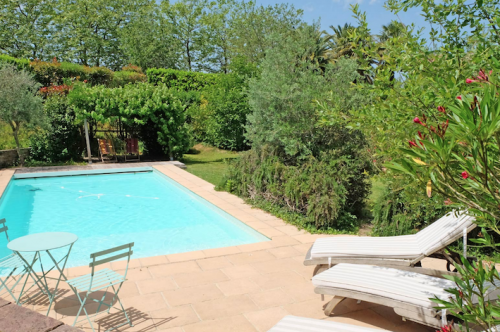 Holiday in house : aquitaine - pyrenees coast