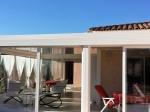Villa / reihenhaus avec piscine privée