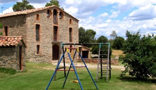 Réserver villa / maison viveros 11433