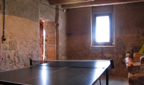 Location villa / maison viveros 11433