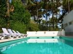 Villa / house Rondo to rent in Aroeira