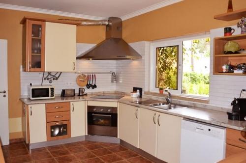 Property villa / house manine