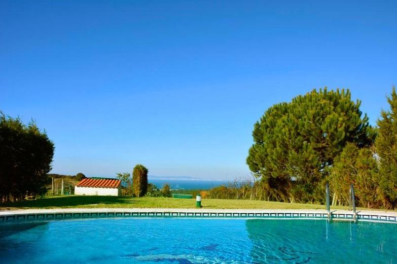 Rental villa / house la mer