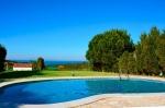 Reserve villa / house la mer