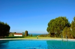 Location villa / maison la mer