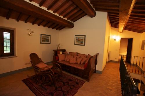 Rental villa / house le petit olivier