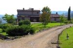 Villa / Maison Paolina à louer à Fabro