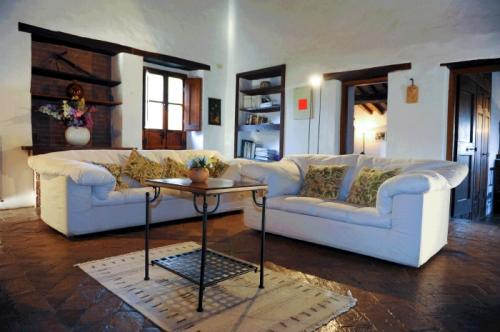 Réserver villa / maison perlesa