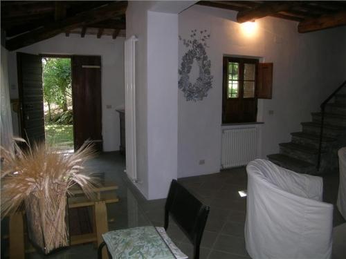 Location villa / maison perlesa