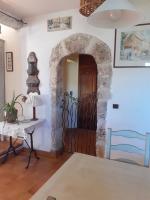 Réserver villa / maison vignes de provence