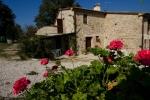 Reserve villa / house la source