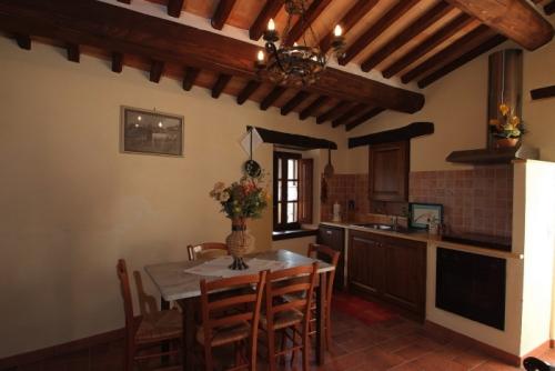 Property villa / house la source