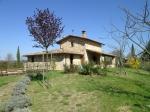 Villa / Maison Bagia à louer à Citta della Pieve