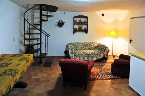 Reserve villa / house bagia