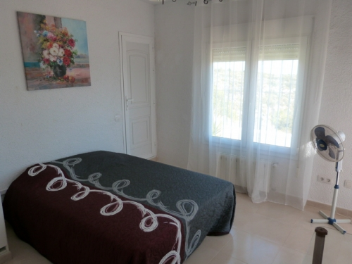 Location villa / maison gentille