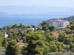 Location villa / maison agnanti