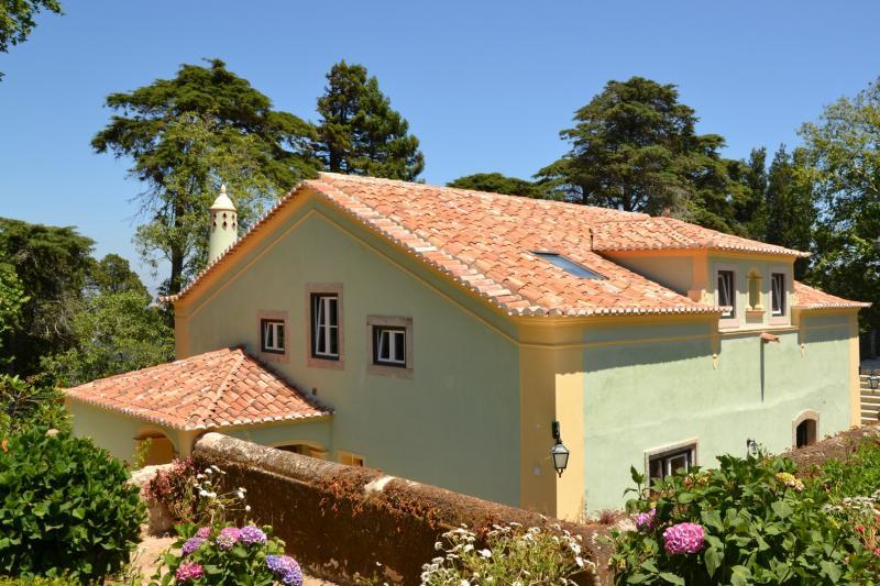Maison a louer au portugal 28 images maison portugal for Annonce pour louer une maison