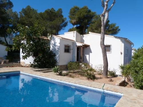Location Vacances Espagne  Locations En Espagne