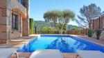 Villa / Maison Dereta à louer à Llafranc
