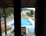 Villa / maison scorpidi à louer à vafkeri