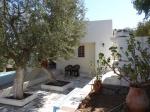 Séjour dans une maison : athènes riviera