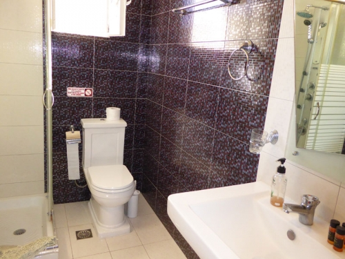 Villa / house konaki to rent in sesi
