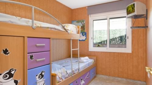 Property villa / house ferrero