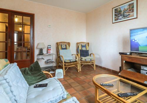 Villa / house la petite toulousaine to rent in toulouse