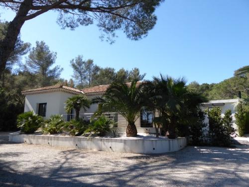 Location villa / maison les pins