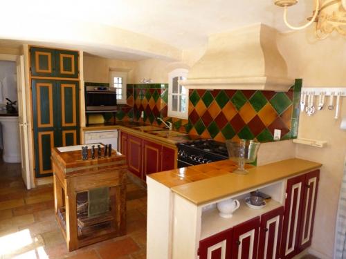 Rental villa / house vue cap d'antibes