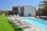 Property villa / house sur l'eau