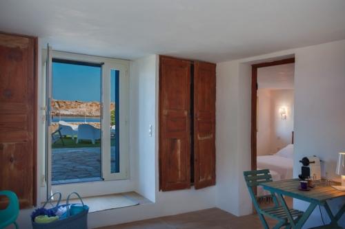Reserve villa / house sur l'eau