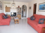 Location villa / maison angelo