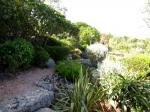 Property villa / house vue mer et les îles