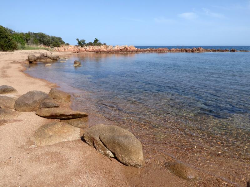 Location villa / maison vue mer et les îles