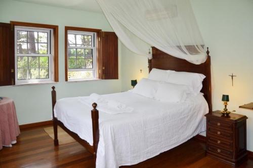 Reserve villa / house maraisia