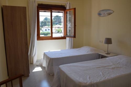 Reserve villa / house la constancia