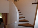 Reserve villa / house oasis de calme proche vence