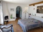 Property villa / house oasis de calme proche vence