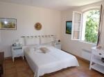 Location villa / maison oasis de calme proche vence