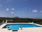Villa / Maison Nirvana à louer à Javea