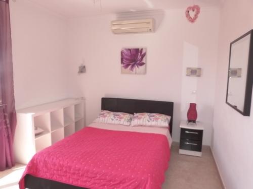 Villa / house nirvana to rent in javea