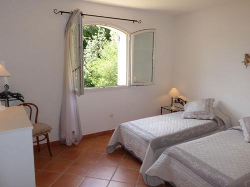 Rental villa / house vallée verte