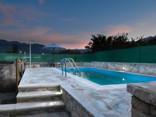 Property villa / house rouga
