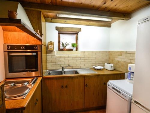 Rental villa / house rouga