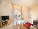 Louer villa / maison en  grèce