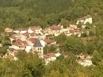 Villa / maison rives du lot à louer à cahors